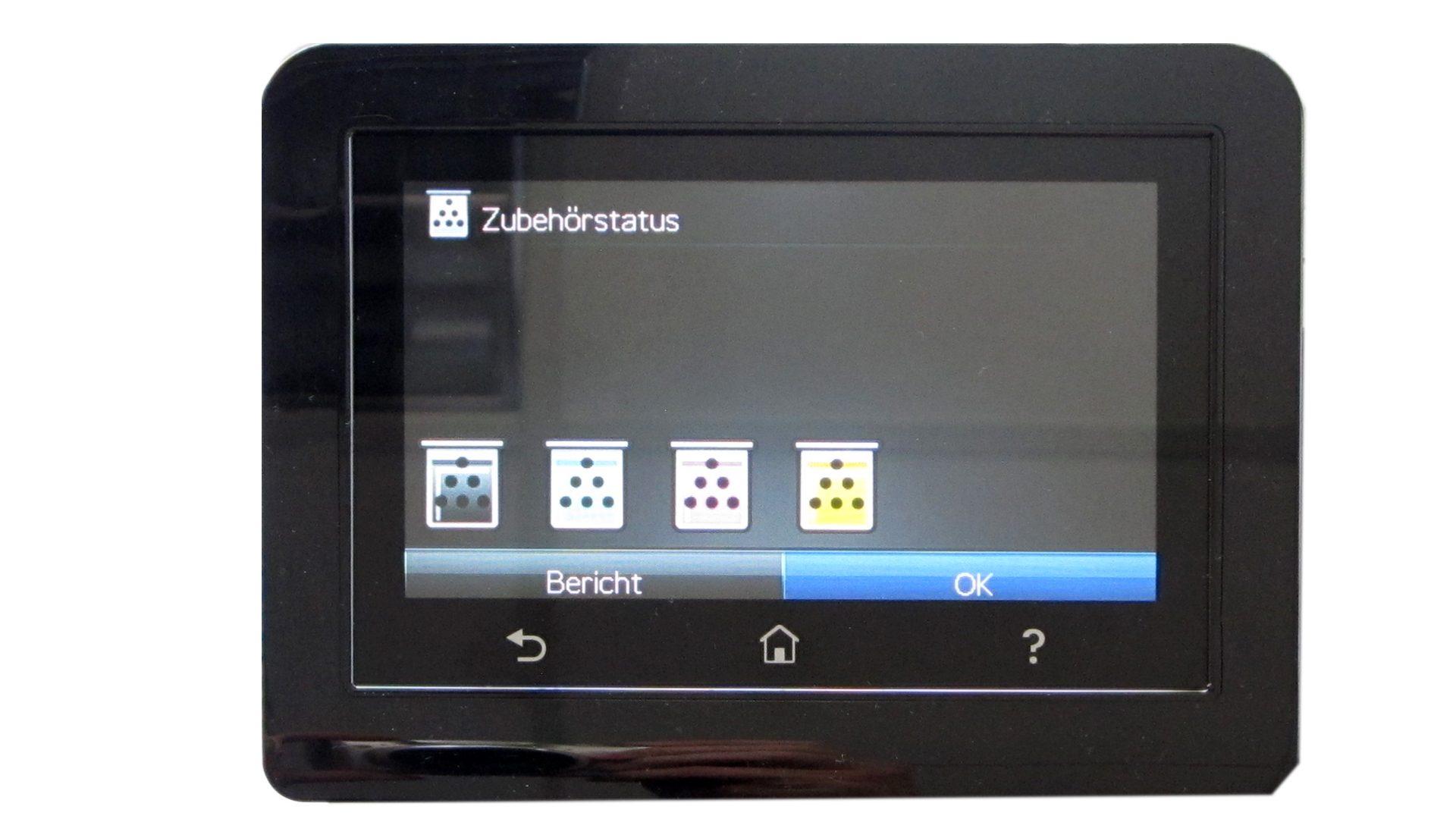 HP-Color-Laser-Jet-Pro-M477dw-Display-2