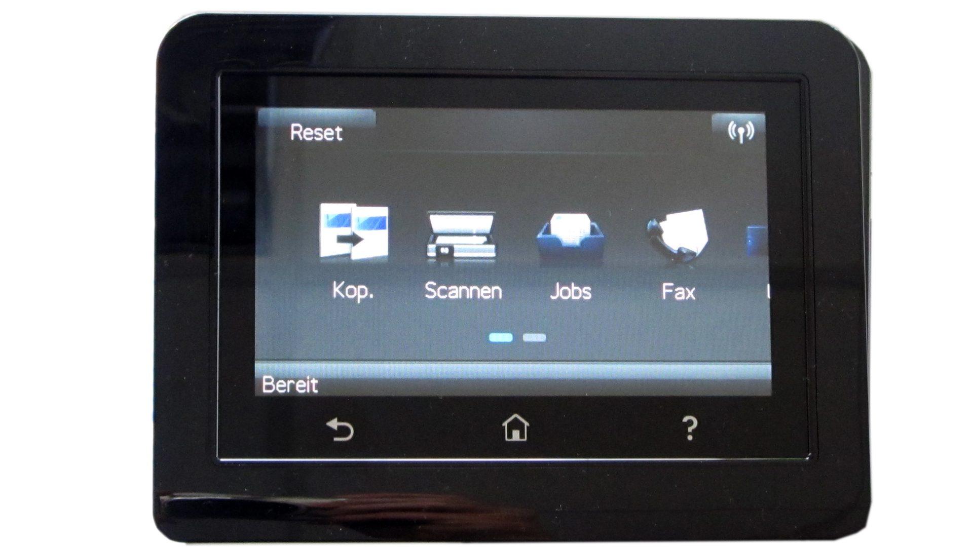 HP-Color-Laser-Jet-Pro-M477dw-Display-3