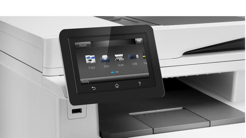 HP-Color-Laser-Jet-Pro-M477dw-Display2