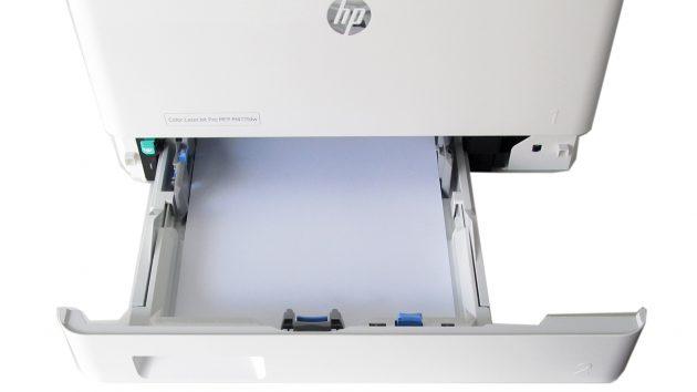 HP-Color-Laser-Jet-Pro-M477dw---Papierfach