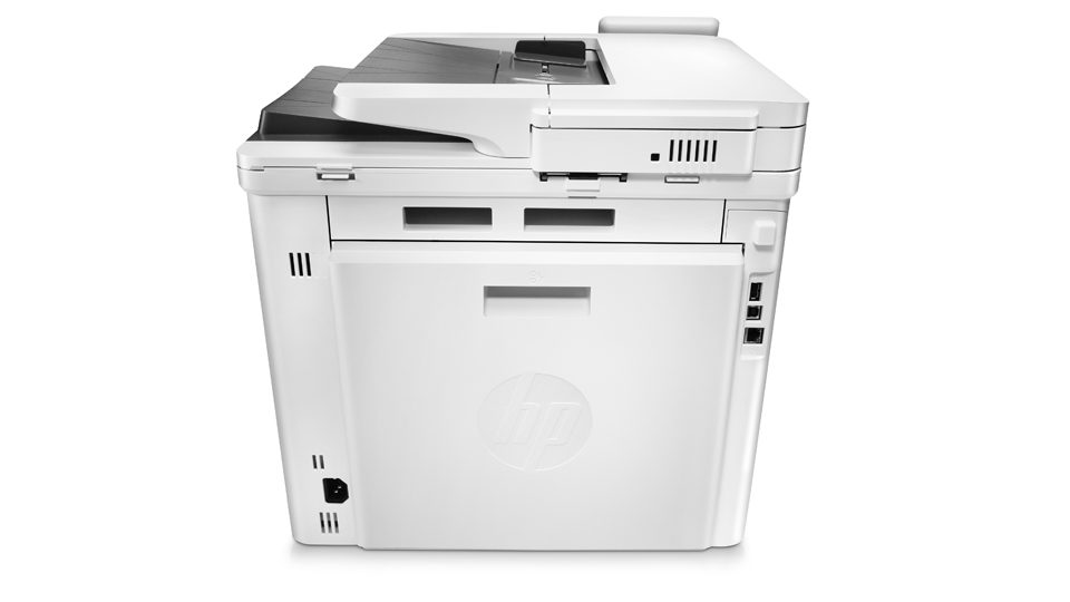 HP-Color-Laser-Jet-Pro-M477dw-Rueckseite