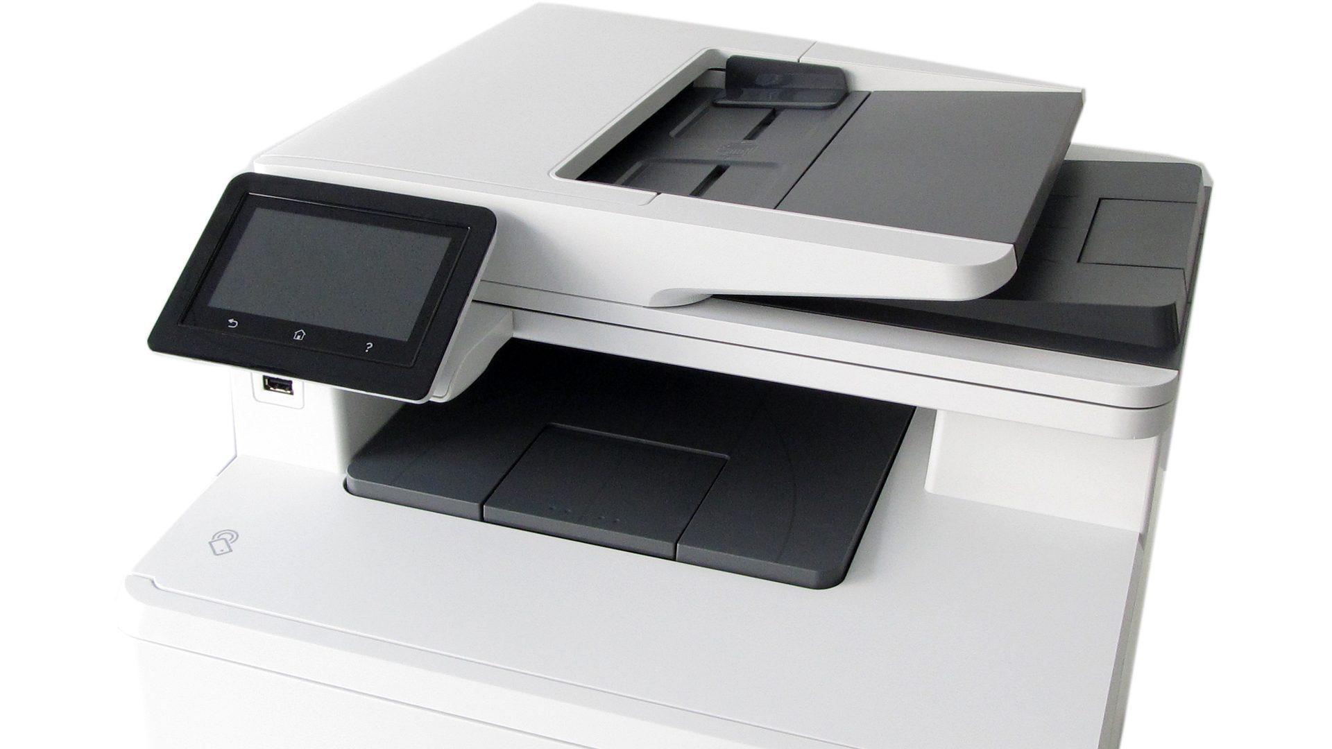 HP-Color-Laser-Jet-Pro-M477dw-Scanner1
