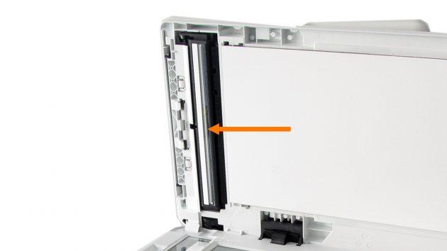 HP-Color-Laser-Jet-Pro-M477dw-Scanner3