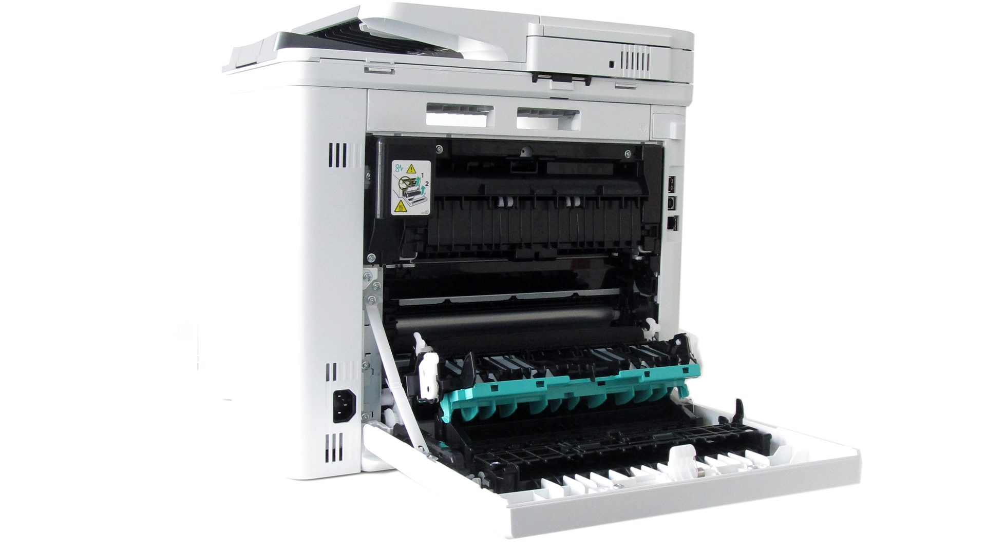 HP-Color-Laser-Jet-Pro-M477dw—Serviceklappe-Rueckseite