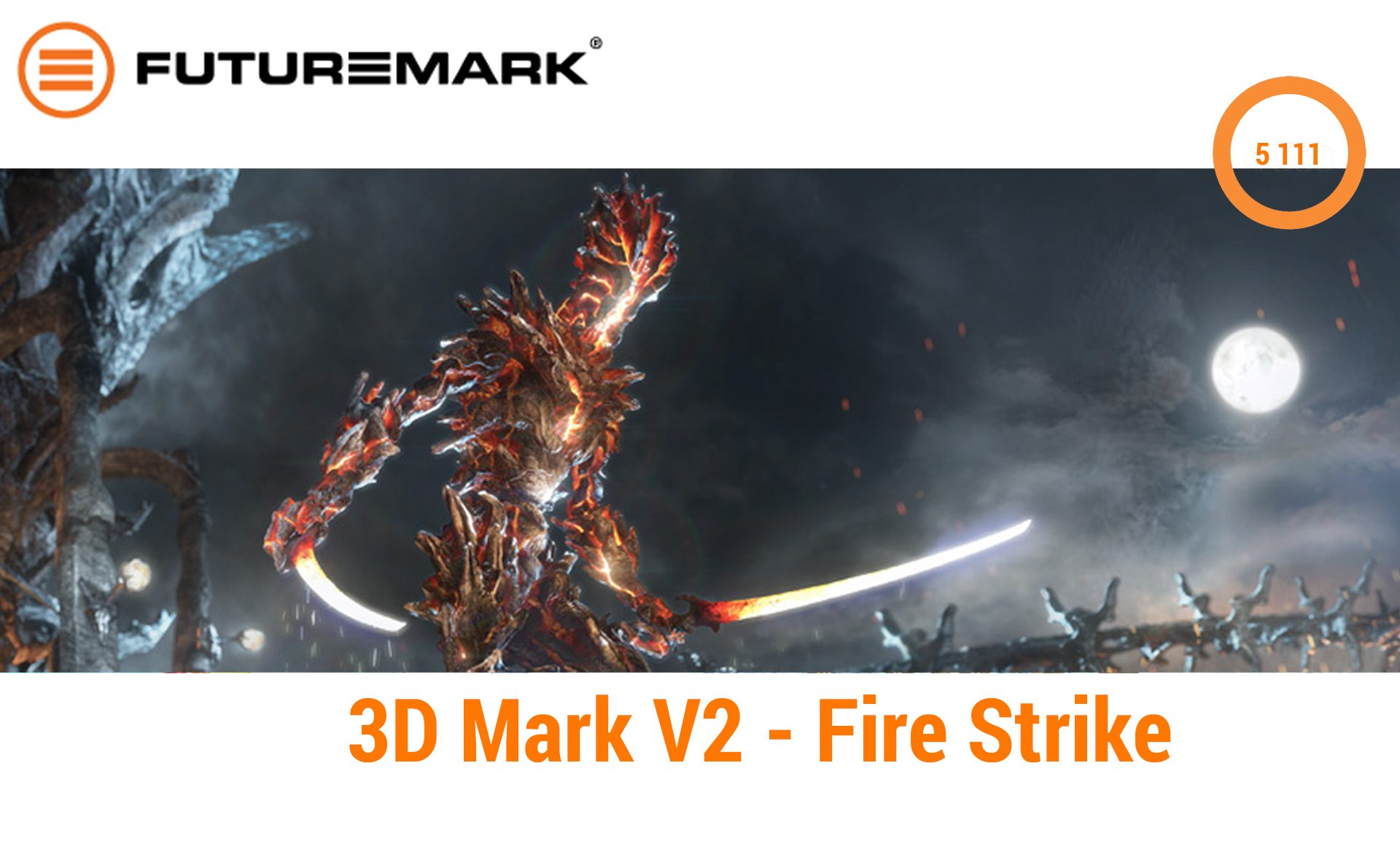 HP-OMEN-15-ax008ng – 3D-Mark-V2—Fire-Strike