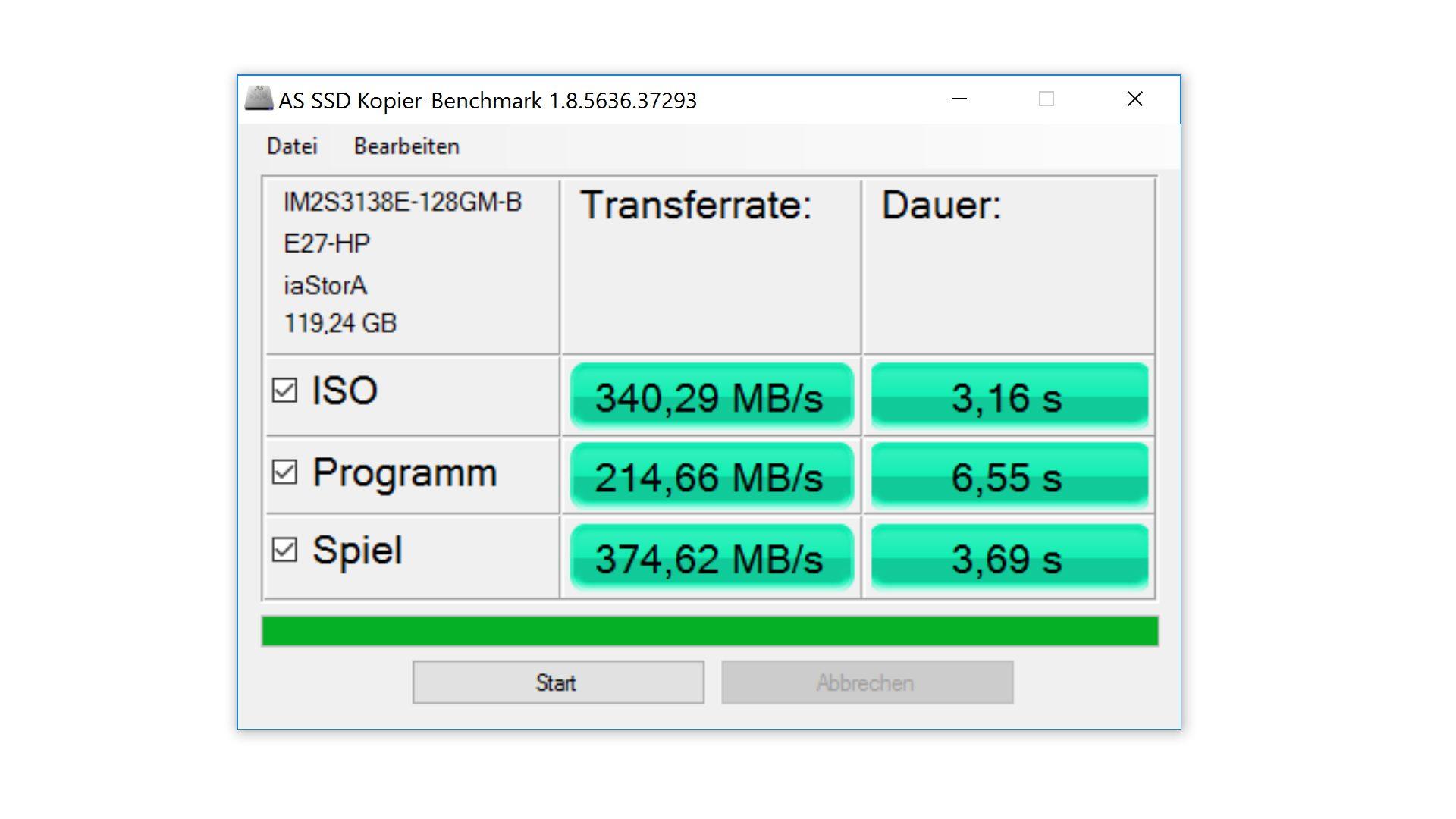 HP-OMEN-15-ax008ng – AS-SSD-Kopier-Benchmark