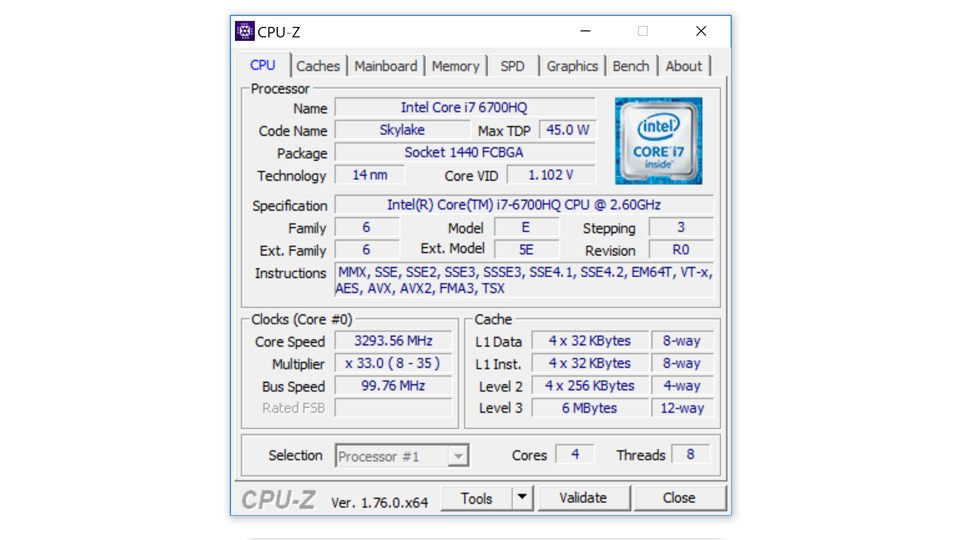 HP-OMEN-15-ax008ng – CPU-z1