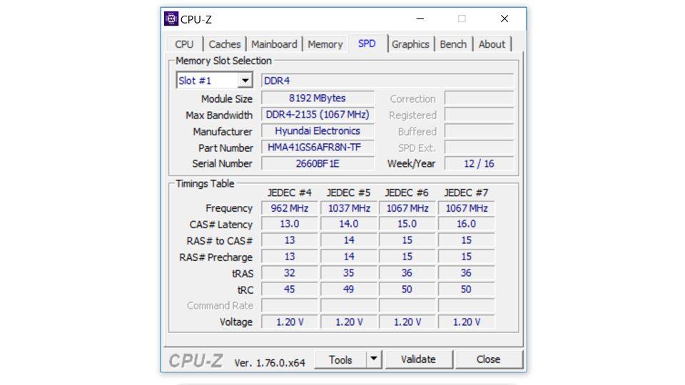 HP-OMEN-15-ax008ng – CPU-z2