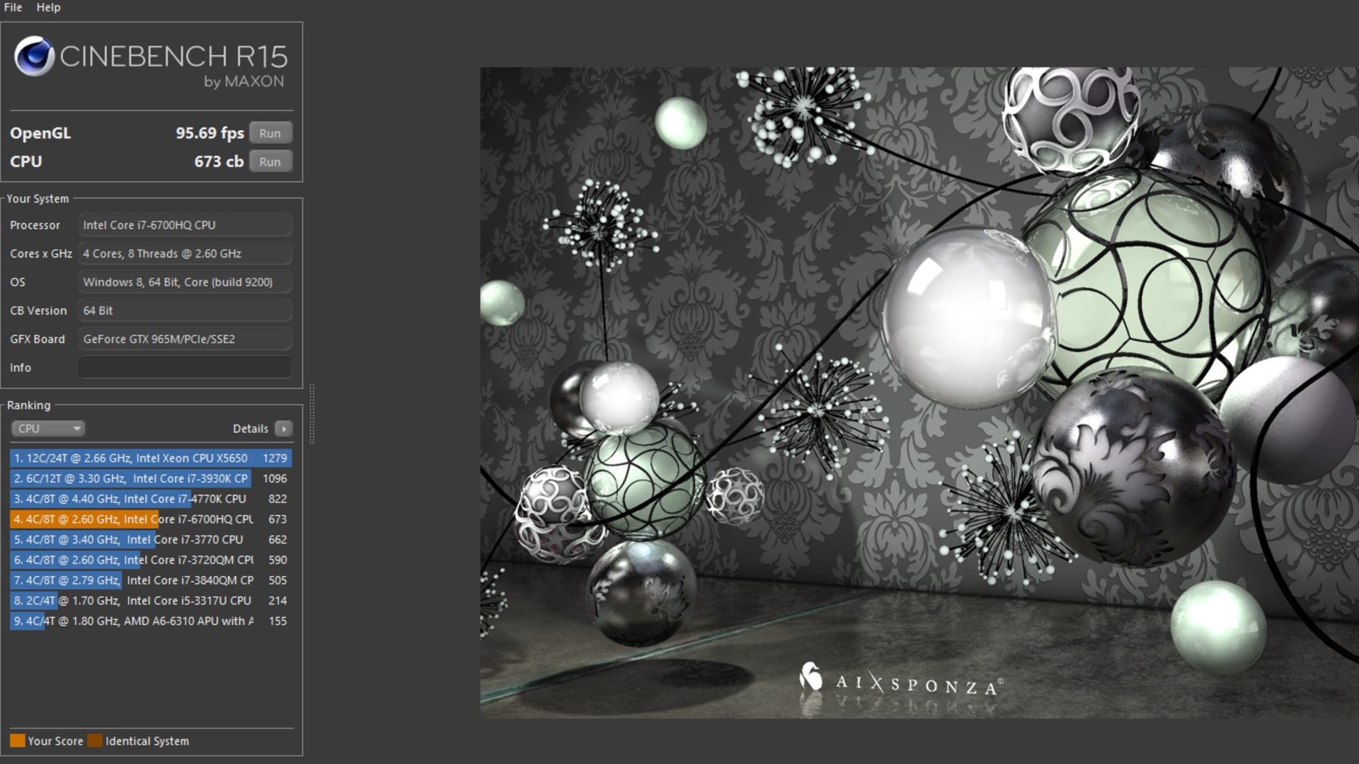 HP-OMEN-15-ax008ng – Cinebench-R15