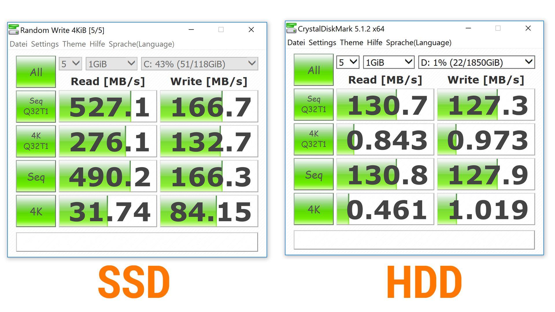 HP-OMEN-15-ax008ng – Crystal-Disk-Mark