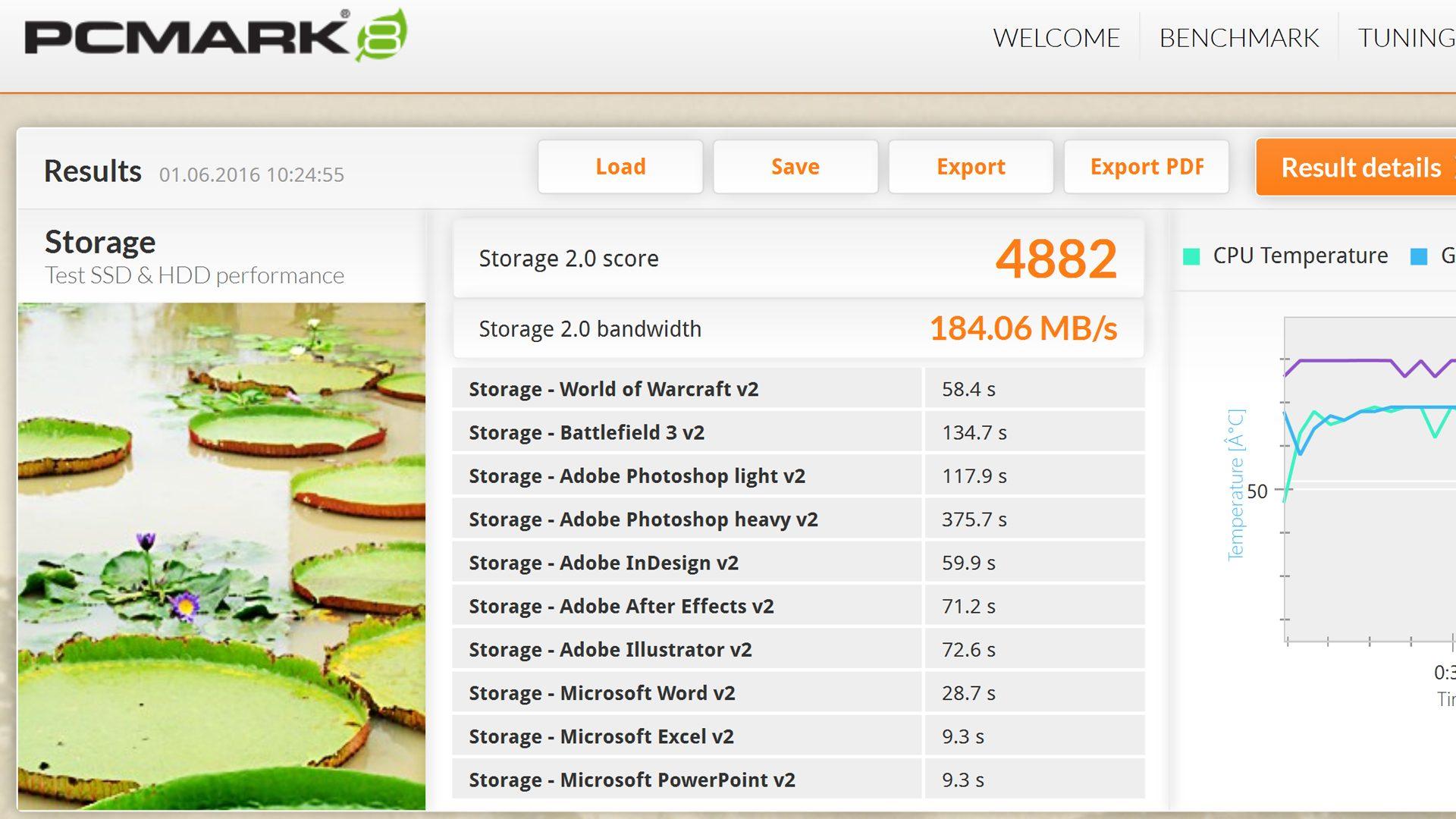 HP-OMEN-15-ax008ng – PC-Mark-8—-Storage