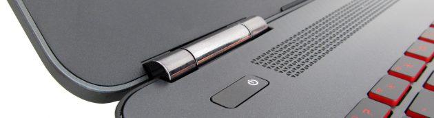 HP-OMEN-Displayscharnier
