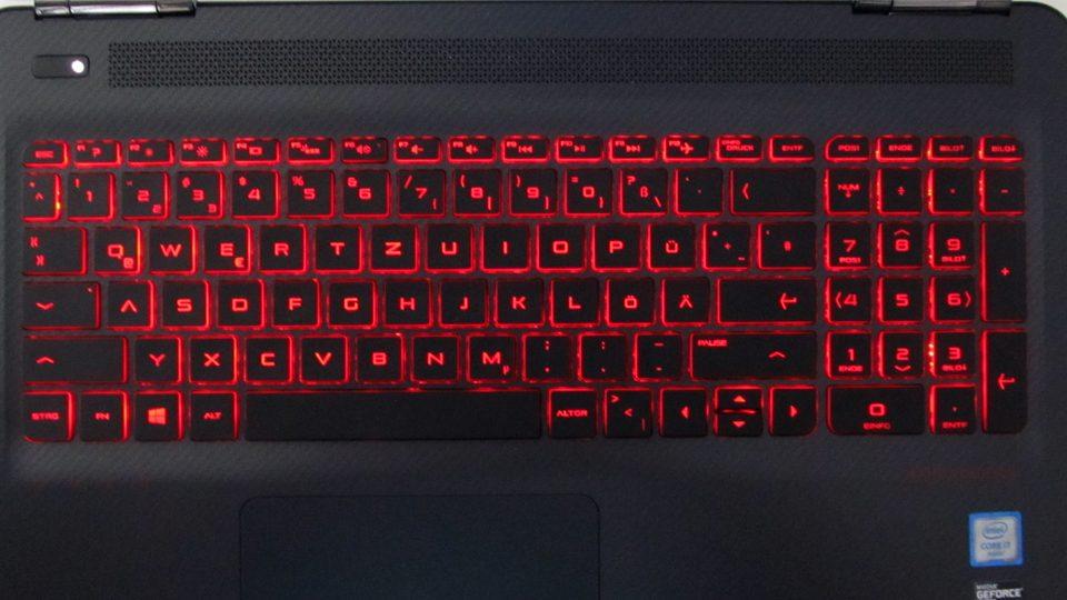 HP-OMEN-Tastaturbeleuchtung–3