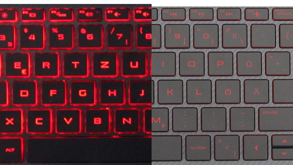 HP-OMEN-Tastaturbeleuchtung–4