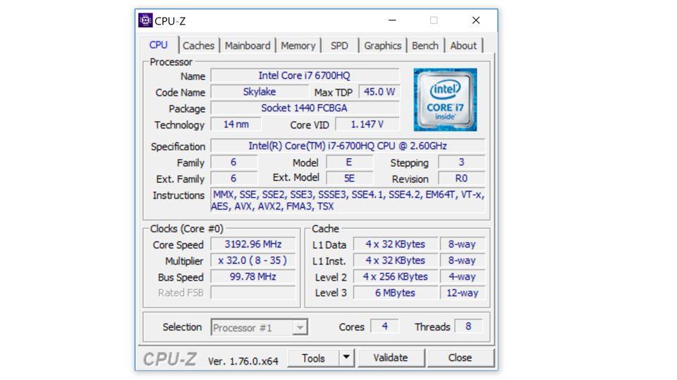 HP-Omen17-CPU-Z-1