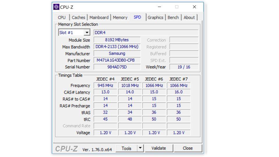 HP-Omen17-CPU-Z-2