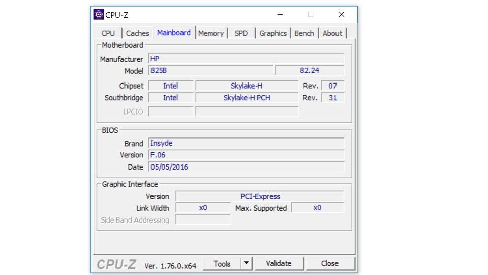 HP-Omen17-CPU-Z-3