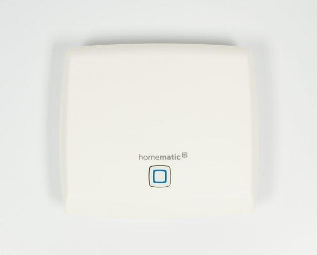 test homematic ip starter set sicherheit plus g nstiges alarmsystem. Black Bedroom Furniture Sets. Home Design Ideas