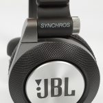 JBL Synchros E40BT