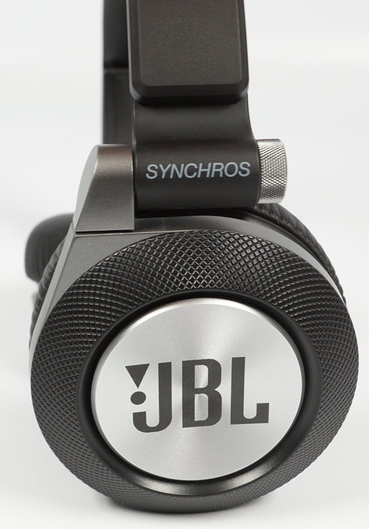 jbl kabellose kopfhörer test