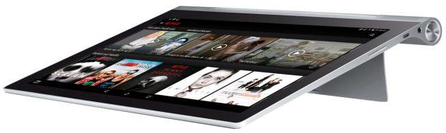 Lenovo_Yoga_Tablet_2_Pro_13