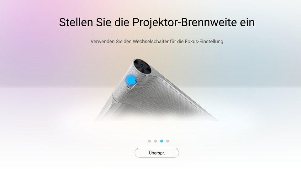 Lenovo Yoga 2 Pro-1380F – Anleitung Schritt 3
