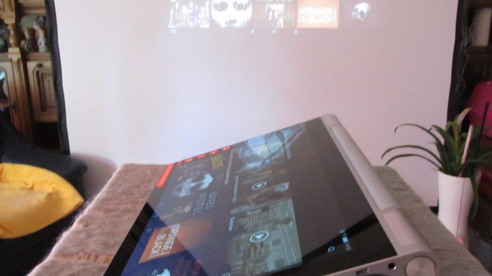 Lenovo Yoga 2 Pro-1380F – Aufbaubeispiel