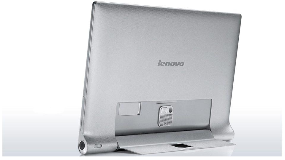 Lenovo_Yoga_Tablet_2_Pro_13-Rueckseite