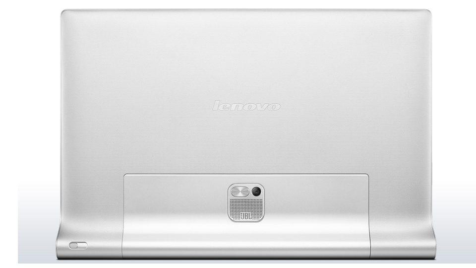 Lenovo_Yoga_Tablet_2_Pro_13-Rueckseite-2