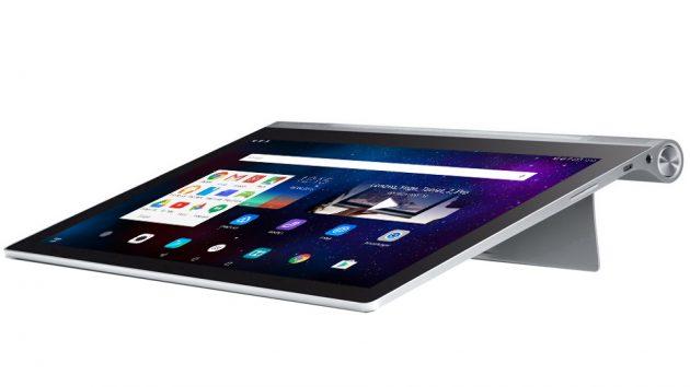 Lenovo_Yoga_Tablet_2_Pro_13-liegend