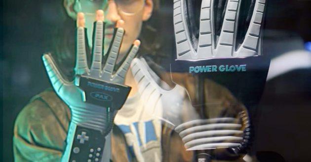 Nintendo_Power_Glove_Teaser