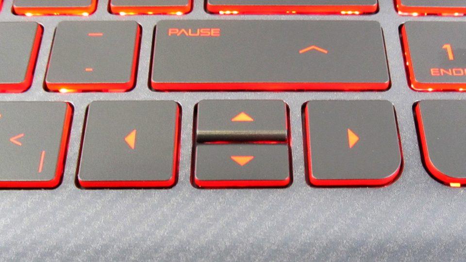 OMEN by HP – 17-w0010ng – Tastatur-mit-Beleuchtung-3