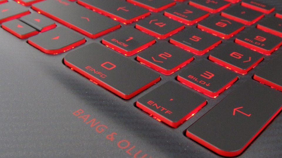 OMEN by HP – 17-w0010ng – Tastatur-mit-Beleuchtung-4