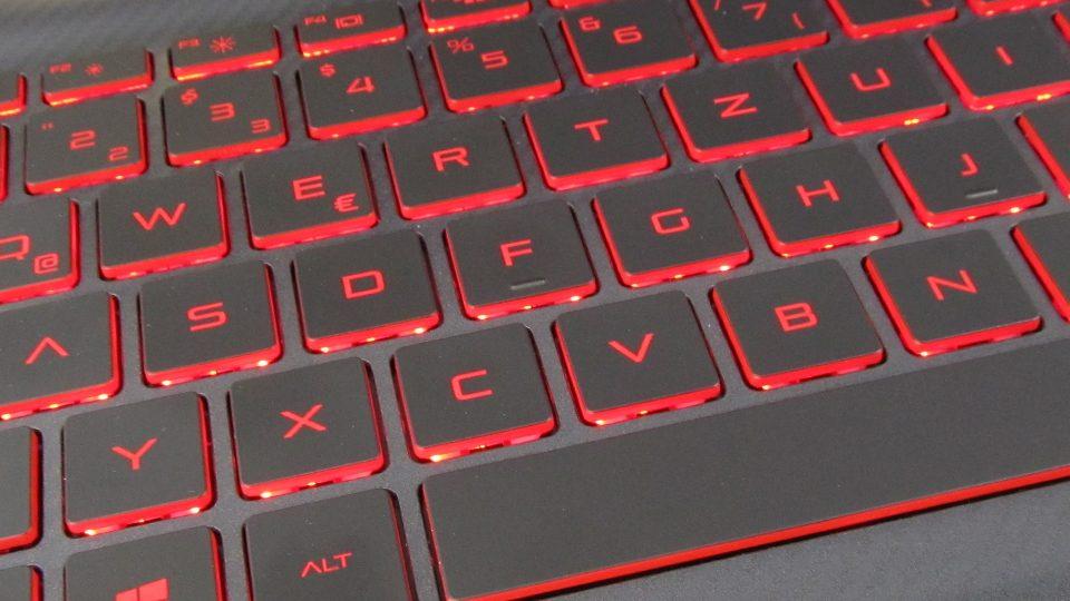 OMEN by HP – 17-w0010ng – Tastatur-mit-Beleuchtung-5
