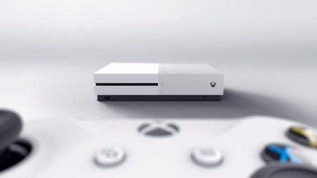 Xbox-One-S-1220x685