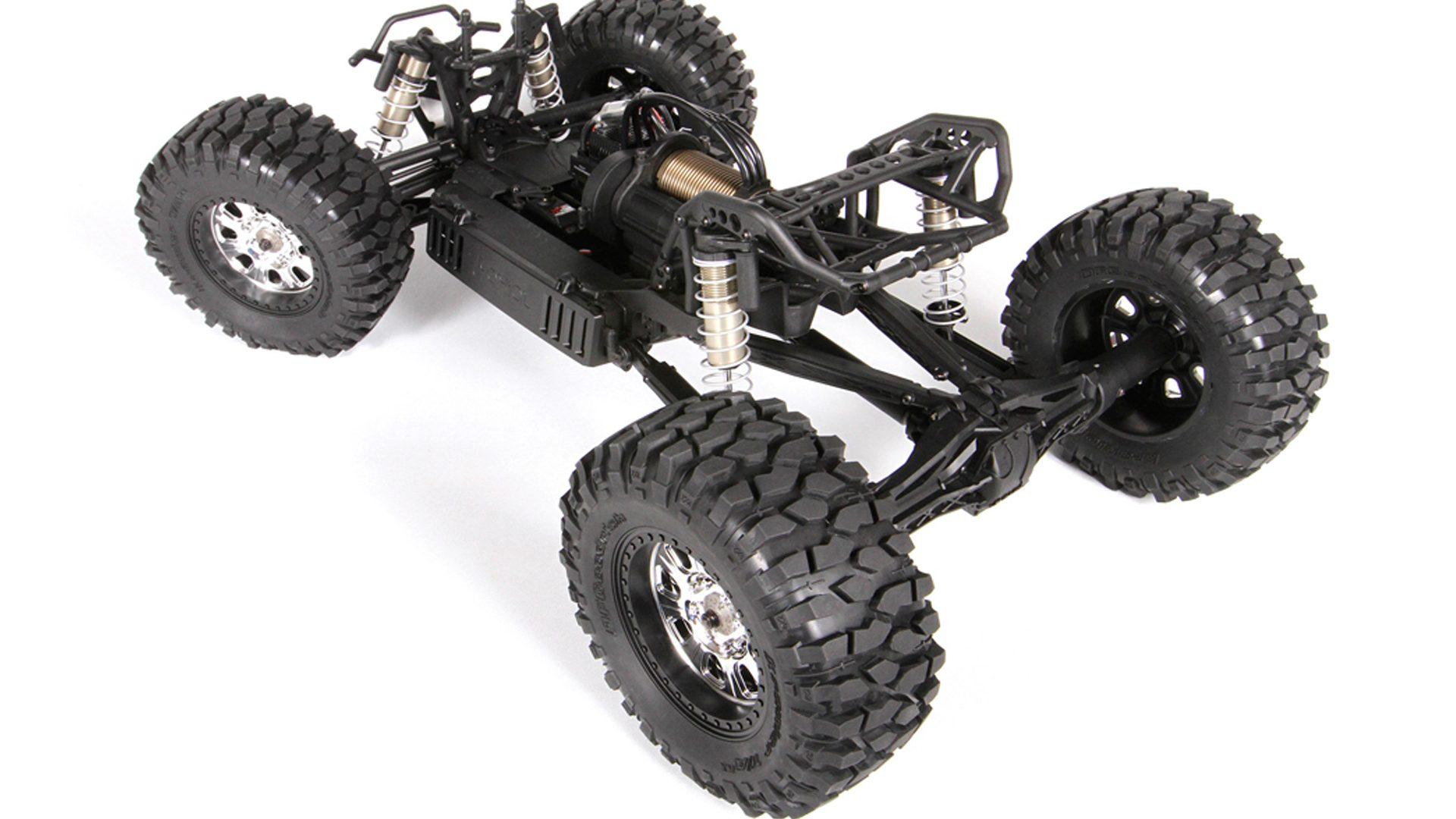 Yeti-Reifen-Motor-Aufhaengung_1