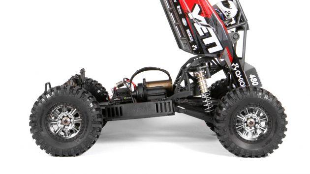 Yeti-Reifen-Motor-Aufhaengung_10