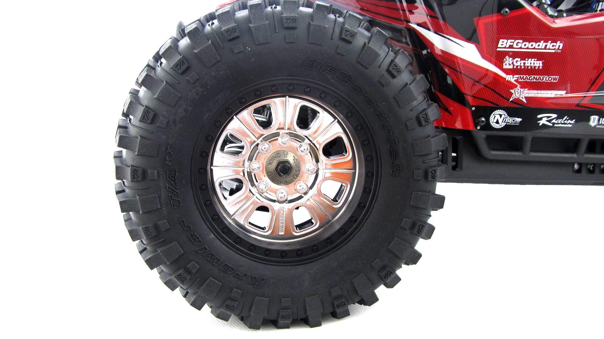 Yeti-Reifen-Motor-Aufhaengung_3