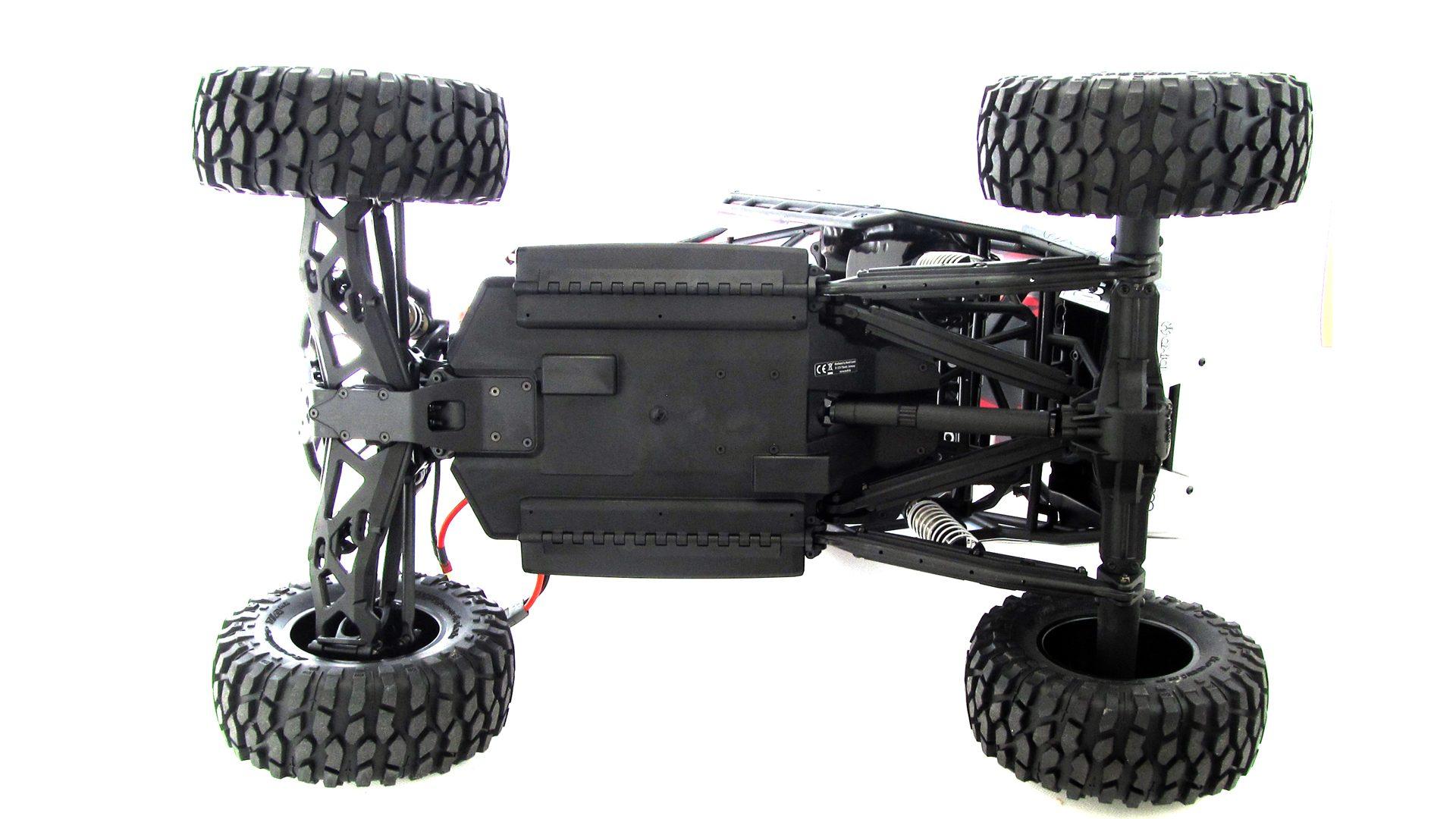 Yeti-Reifen-Motor-Aufhaengung_4