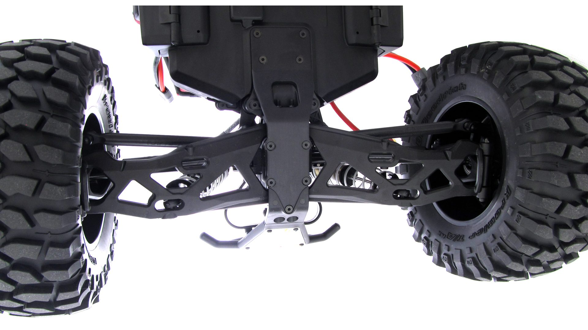 Yeti-Reifen-Motor-Aufhaengung_6