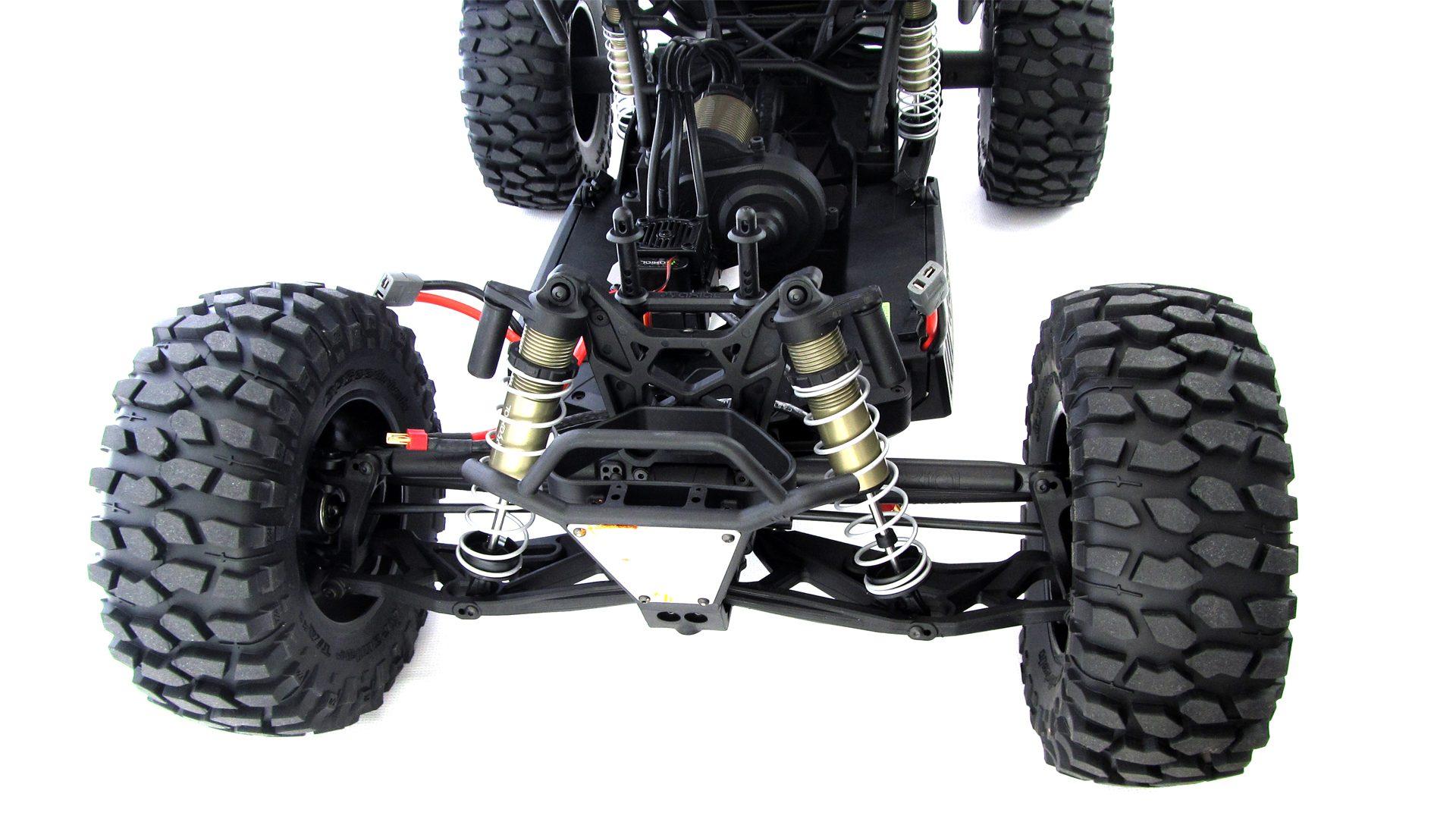Yeti-Reifen-Motor-Aufhaengung_8