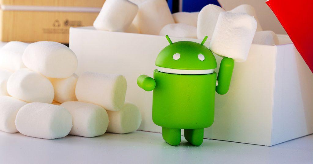 Verabschieden sich Samsung und Huawei von Android?