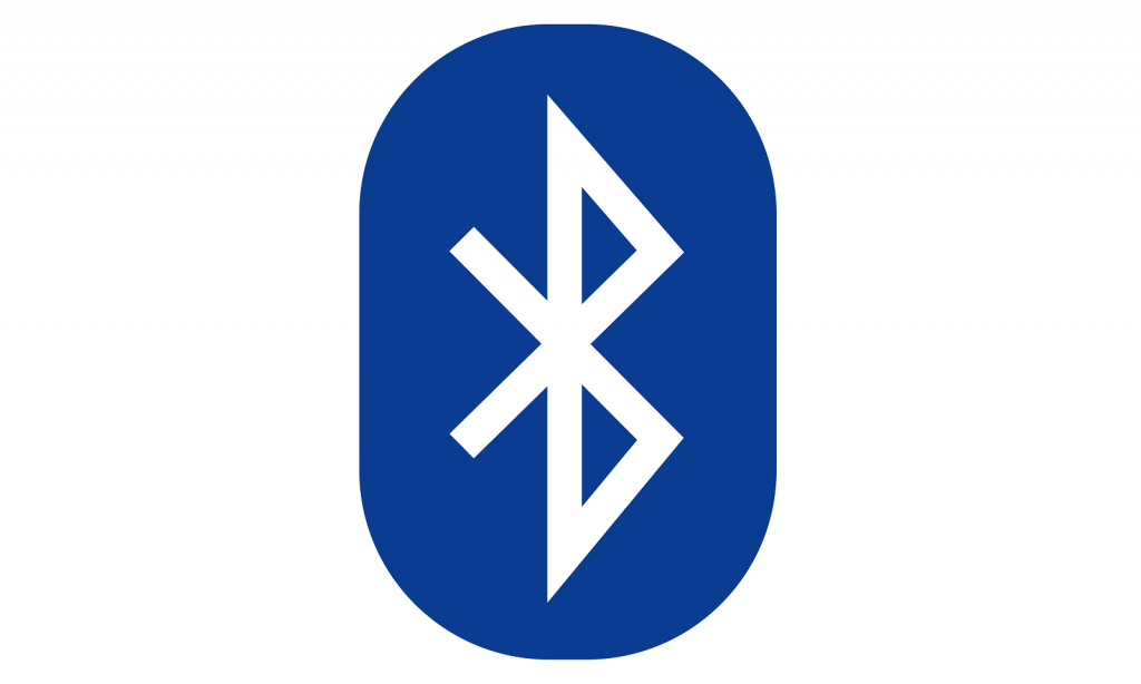 Bluetooth 5 vorgestellt: Doppelte Geschwindigkeit, vierfache Reichweite