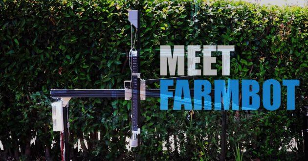 farmbot_teaser_