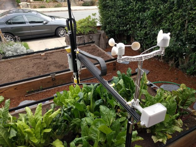 farmbot_wetterstation_