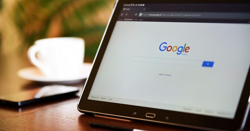 Google weitet Ad-Tracking aus, aber mit mehr Kontrolle für den Nutzer
