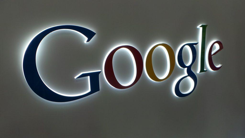 Google stellt Ende des Jahres ein eigenes Smartphone vor