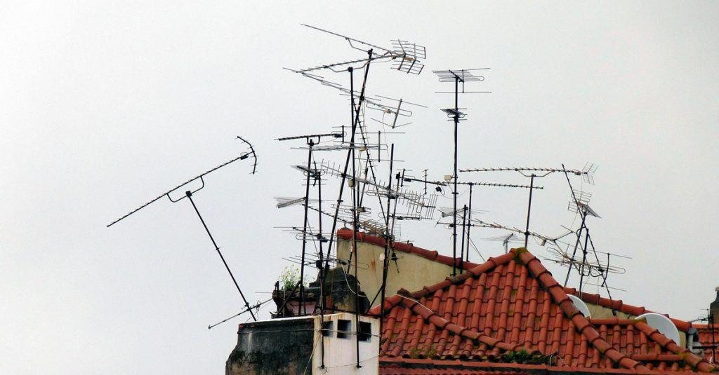 Test DVB-T2 HD: Mit HD sieht man besser