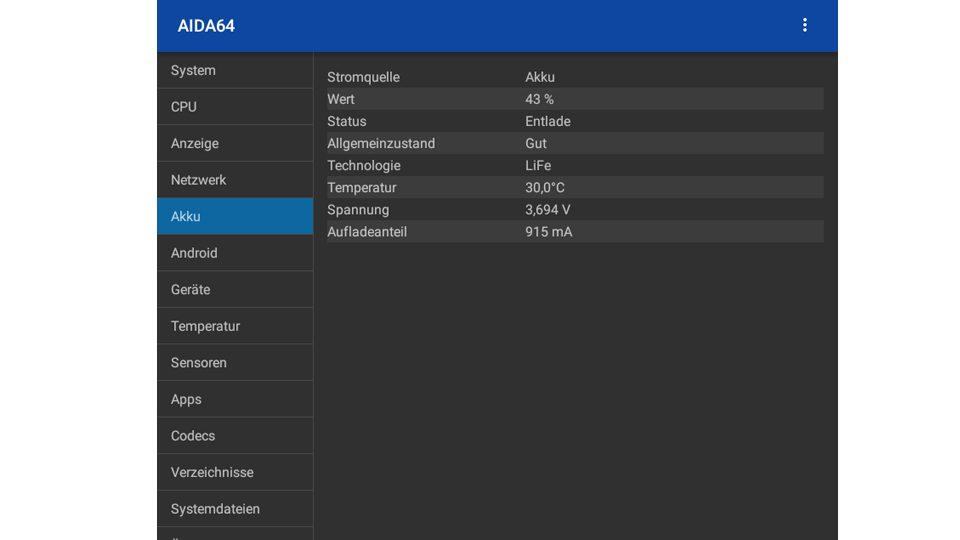 mP-Man-Android-Tablet-MP100i-AIDA-Akku