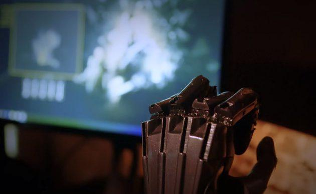 open_bionics_3